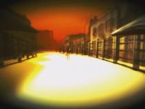 Awkward Dimensions Redux Release Trailer