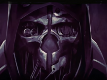 Dishonored 2 News, Why The Game Is Even Better Than Before?