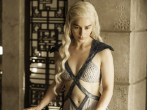 'Game Of Thrones' Season 7 News And Updates: Emilia Clarke Joins Han Solo 'Star Wars' Film; Adds Hype To The Franchise