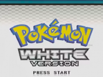 Pokemon Sun And Moon Guide: How To Transfer Pokemon From Old Titles