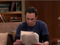 The Big Bang Theory Season 10 Episode 10 Spoilers