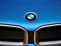 Baidu And BMW Split Up, The End Of A Chinese And German Partnership