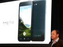 HTC Might Consider Exiting The Smartphone Business