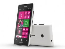 T-Mobile Nokia Lumia 521