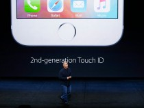 Apple To Fix 'Touch Disease' for iPhone 6 Plus Smartphones