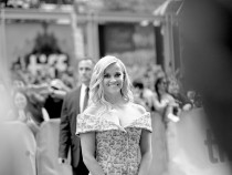 Reese Witherspoon Partners with AT&T for Multimedia Startup
