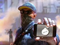 Ubisoft Might Teased The Arrival Of  Watch Dogs 3 In 2019