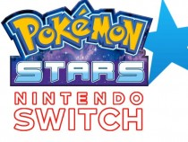 How The Nintendo Switch Can Revolutionize The Pokemon Universe