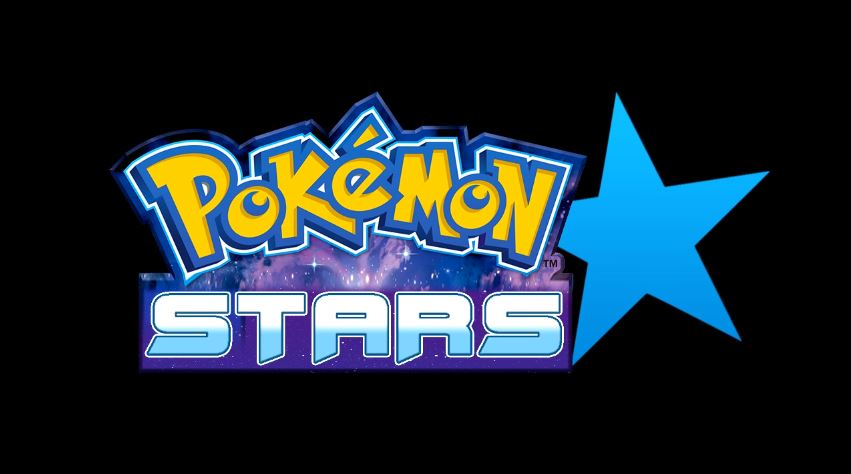 Nintendo Switch May Welcome New 'Pokemon Stars' Game; Latest Updates On Features, Release Date And More Unveiled