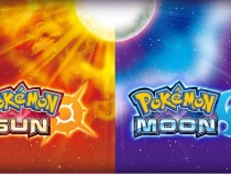 Why Pokemon Sun And Moon Are Better Games To Play On Your Device?