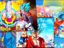 'Dragon Ball Super' Spoilers, News And Updates: Goku Battles Three Enemies One After The Other; New Omniverse Tournament Arc To Debut Soon