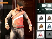 Watch Dogs 2 Clothes