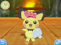 Pokemon Sun And Moon Tips And Tricks: Quickest Way To Make Your Pokemon Happy