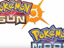 Pokemon Sun And Moon Tips And Tricks In 3DS You Probably Don't Know