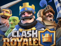 Clash Royale Tips, Tricks: How To Invade Towers With The Use Of Right Cards