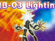 Pokemon Sun And Moon Ultimate Guide On Catching Legendaries And Ultra Beasts