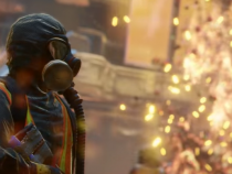 Tom Clancy's The Division Survival DLC Is Now Available On Xbox One, PC; See What's Changed
