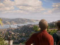 Uncharted 4: A Thief's End News, Updates: Survival Mode Trailer Revealed; What To Expect From The Upcoming Game Mode?