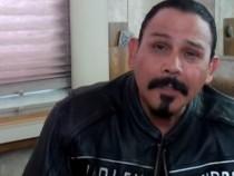 Emilio Rivera as Marcus Alvarez