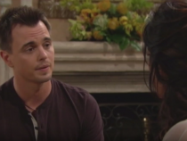 The Bold and the Beautiful Spoilers for Nov. 22