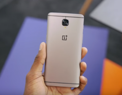 How The OnePlus 5 Can Beat The 2017 Premium Phones