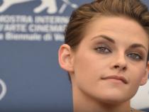 Are Robert Pattinson & Kristen Stewart Reuniting for Another 'Twilight' Movie?