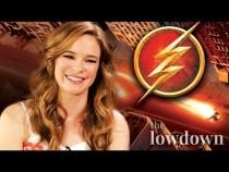The Flash's Danielle Panabaker On Killer Frost & Season 3