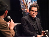 'The Secret Life Of Walter Mitty' And 'Zoolander' Special New York Screenings
