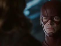 The Flash 3x07 Extended Promo