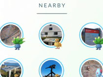 Pokemon Go Update: Niantic Tweaks New Nearby Tracker To Balance Out With Existing Sightings Feature