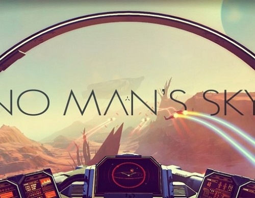 5 Most Disappointing Games In 2016