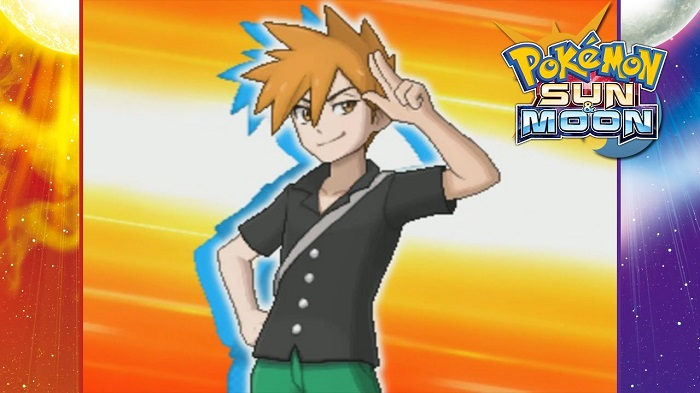 5 Things That Make Pokemon Sun And Moon The Best Pokemon Games So Far