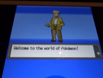 Apple's iOS 10 Welcomes Nintendo DS Games, But Why?