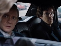 'Sherlock' Season 4 Spoilers, News And Updates: Will This Be The Show's Last Season? Spin-Off Movie To Star Will Ferrell As Sherlock?