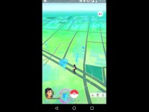 Pokemon Go' Tips And Tricks To Unveil New 'PokeStops' In Android And iOS Finally Unveiled