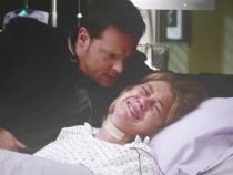'Grey's Anatomy' Spoilers, News And Updates: Revelations About Alex And Meredith Romance Dropped By Show Producer?