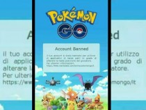 Can The New 'Pokemon Go' Hacks Damage Your Devices? Latest Updates On Legendary Birds And Trading Features