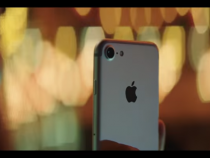 iPhone 7 Deals In UK And US Are Steal Deals, Apple Re-joins Black Friday Tradition