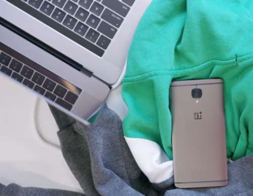 OnePlus 3T: Specs, Price, Availability, How To Order