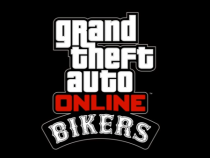 GTA Online News, The Game Is Expanding And Has New Features That Will Be Arriving