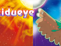 Pokemon Sun And Moon Guide: What Is The Nuzlocke Challenge? See If You're Up For It