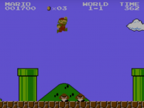 'Super Mario' Title Coming To Xbox Soon? Phil Spencer Would Love To
