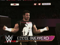WWE 2K17 Legends Pack Now Available; Get The 5 Legendary Wrestlers Now
