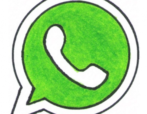 WhatsApp Update: Video Streaming Being Tested In Android Beta