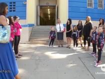 Dance Moms Season 6 Finale