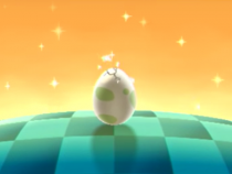 Pokemon Sun And Moon Tips, Tricks: How To Hatch Eggs Faster