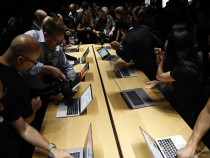 Amazon Offers $100 Off To All Buyers Of The 13-inch MacBook Pro 2016