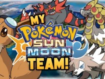 Pokemon Sun and Moon Common Player Mistakes