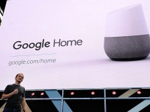 Google Home Gets a Price Slash for This Coming Black Friday Sale