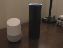 Google Home vs. Amazon Echo: Black Friday 2016 Deals And Review